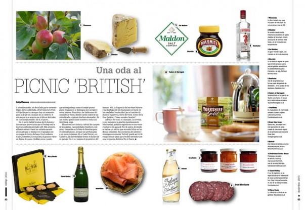 british-picnic
